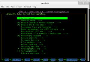 Kernel_config_tool_1