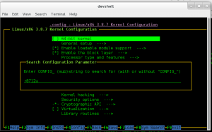 Kernel_config_tool_2