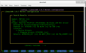 Kernel_config_tool_3