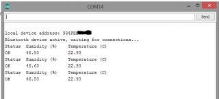 serial_monitor1